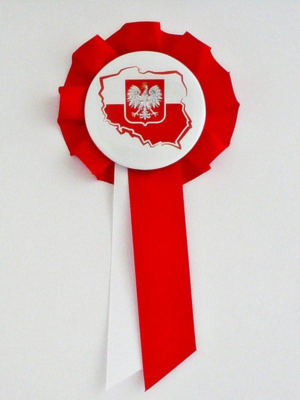 Kokarda narodowa