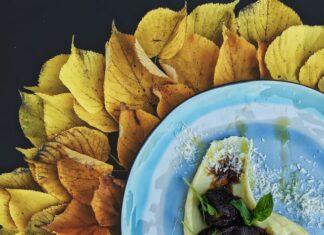 Jak zrobić idealnie gładkie purée, które będzie świetnym dodatkiem do każdego obiadu?