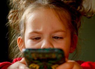 Jaki telefon dla dziecka wybrać?