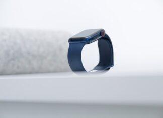 Dobrej jakości smartwatch dla dziecka to inwestycja w jego bezpieczeństwo.