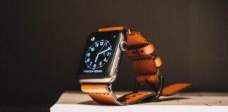 Jak wybrać smartwatch? To nie łatwe zadanie, które wymaga odrobiny cierpliwości.