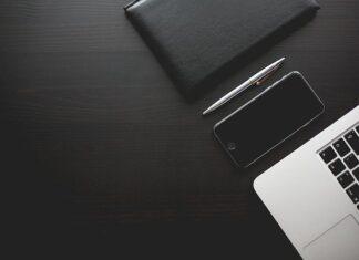 Wybierając smartfon do pracy musimy poszukać rządzenia, które świetnie nam się sprawdzi w każdej sytuacji.