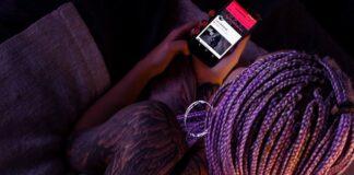 aplikacje do rozpoznawania muzyki to świetny sposób na poznanie nazwy nowej ulubionej piosenki.