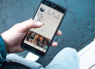 Intensywne używanie telefonu może być przyczyną Dlaczego telefon się grzeje