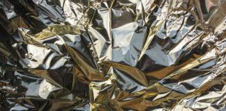 Jednorazowe opakowania aluminiowe